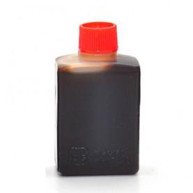 Sauce sucrée