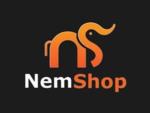 NEM SHOP